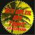 KCS Soleil des Tropics webradio