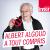 Podcast-France-Inter-Albert-Algoud-a-tout-compris.png