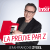 Podcast-France-Inter-La-preuve-par-z-Jean-Francois-Zygel.png