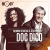 Podcast-Mouv-radio-doc-dico-jean-pruvost-yasmina-benbekai.png