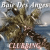 Baie Des Anges Clubbing