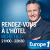 europe-1-podcast--Rendez-vous-à-l'hotel-michel-field.png