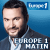 europe1-matin-podcast-bruce-toussaint.png