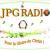JPG RADIO