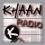 Khaan Radio