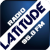 Radio Latitude