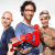 manu-6-9-podcast-NRJ.png
