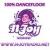 N-Joy Radio France