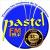 pastel-fm-radio.png
