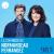 podcast-98-5-FM-Montreal-Commission-Normandeau-Ferrandez.png