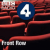 podcast-BBC-4-front-row.png