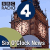 podcast-BBC-4-six-o-clock-news.png