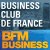 podcast-BFM-Business-Club-de-France.png