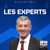 podcast-BFM-Les-experts-BFM-Nicolas-Doze.png