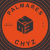 podcast-CHYZ-94.3-FM-Palmares.png