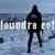 podcast-CKIA-FM-Hurlements-sur-la-toundra-Nafre.png