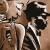 podcast-CKIA-FM-Jazz-Bazar-Alain-Lalancette.png