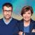 podcast-FM93-Duhaime-Segal-le-midi.png