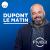 podcast-FM93-Dupont-le-matin.png