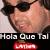 podcast-Hola-Que-Tal-latina.png