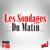podcast-NRJ-les-sondages-du-matin-manu-levy.png