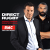 podcast-RMC-Direct-Rugby-Thomas-Lombard-Sebastien-Chabal.png