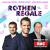 podcast-RMC-Rothen-regale.png