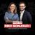 podcast-RMC-bonjour-Anais-Castagna-Matthieu-Rouault.png