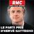 podcast-RMC-partis-pris-d-herve-Gattegno.png