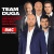 podcast-RMC-team-duga-Christophe-Dugarry.png