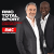 podcast-RMC-total-sport-Christophe-Cessieux-Olivier-Girault.png