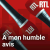 podcast-RTL-a-mon-humble-avis-bouvard.png