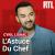 podcast-RTL-astuce-du-chef-Cyril-Lignac.png