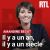 podcast-RTL-il-y-a-un-an-un-siecle.png