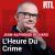 podcast-RTL-l-heure-du-crime.png