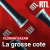 podcast-RTL-la-grosse-cote-Florian-Gazan.png