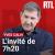podcast-RTL-matin-invite-de-7h20.png