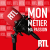 podcast-RTL-mon-metier-ma-passion-armelle-levy.png