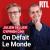 podcast-RTL-on-defait-le-monde.png