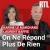 podcast-RTL-on-ne-repond-plus-de-rien.png