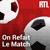 podcast-RTL-on-refait-le-match.png