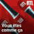 podcast-RTL-vous-etes-comme-ca.png