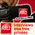 podcast-RTL2-Interviews-Très-Très-Privées.png