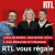 podcast-RTl-vous-regal.png