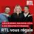 podcast-RTl-vous-regal.png