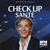 podcast-check-up-sante-bfm-business-radio.png