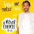 podcast-cherie-fm-vous-ne-ratez-rien-dimitri.png