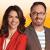 podcast-cime-FM-Laurentides-Allez-hop-bon-matin-Steve-Frison-Karine-Robert.png