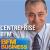 podcast-entreprise-bfm.png