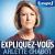 podcast-europe-1-Arlette-Chabot-expliquez-vous.png